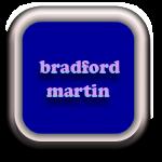bradford1.png